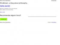 afetus.com.br