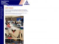 Gmtcpocono.org - Gospel Ministries to Children