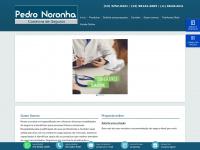 pedronoronhaseguros.com.br