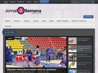 Asemana.com.br