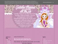 gotinhasmagicasdatialu.blogspot.com