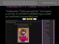 meryarteseva.blogspot.com