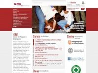 gre.com.br