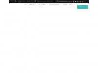 greatstart.com.br
