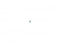 greenlightlc.com.br