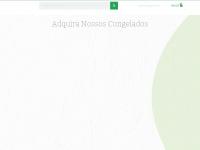 greens.com.br