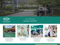 grecoseguros.com.br