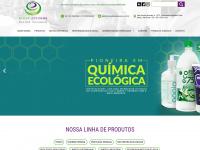 greenprocess.com.br