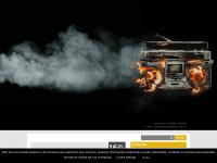 greendayinc.com.br