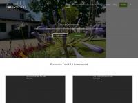 greenwood.com.br