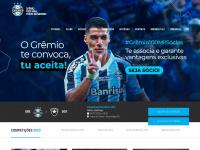 gremio.net