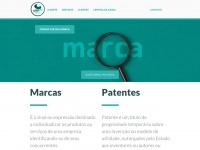 grif.com.br