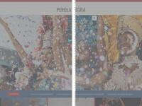 gresperolanegra.com.br