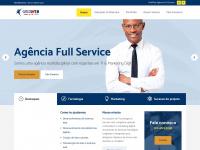 gridweb.com.br