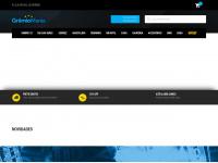 gremiomania.com.br