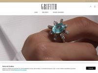 grifith.com.br