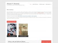 grobsch.com.br
