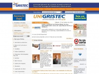 gristec.com.br