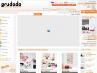 grudado.com.br