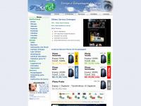 grucknet.com.br