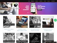 grupoartyweb.com.br