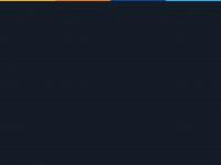 grupoastec.com.br