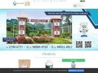 grupobv.com.br