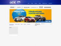 grupocical.com.br