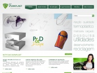 grupoduraplast.com.br