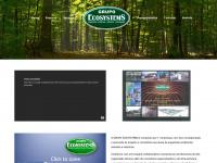 grupoecosystems.com.br