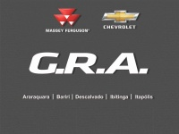 grupogra.com.br