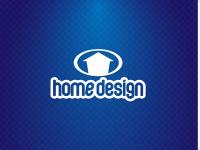 grupohome.com.br