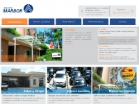 grupomarbor.com.br