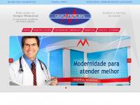 grupomemorial-rj.com.br