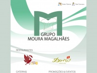 grupomouramagalhaes.com.br