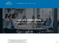 grupomercosul.com.br