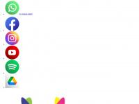 grupomomentos.com.br