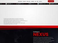 gruponexus.com.br