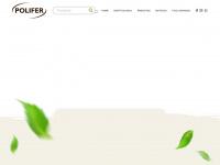 grupopolifer.com.br