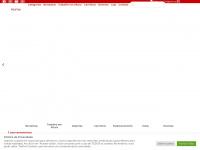 gruporpf.com.br