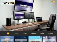 gruporsbrasil.com.br