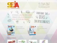 gruposeja.com.br