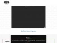 gruposcc.com.br