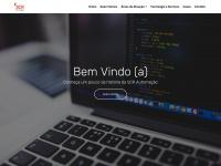gruposcr.com.br