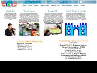 esbd.com.br