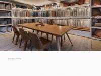 adornie.com.br