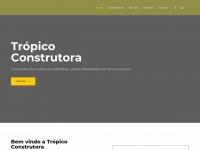 Tropicoconstrutora.com.br