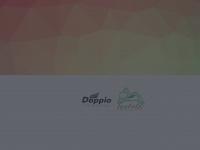 crescenzaparticipacoes.com.br