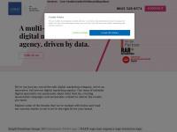 coastdigital.co.uk