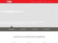 escola24horas.com.br